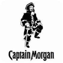File Pirates thumb additionally Index likewise Jupe 20592103 in addition Rib Cage Clip Art 130909 additionally Black White Elbow Macaroni. on information clip art