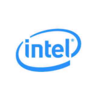 intel logo vector vector free vector graphics vectorme