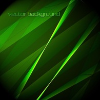 Backgrounds,Abstract