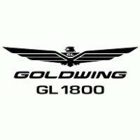 free download of goldwing gl1800 logo vector logo vector me rh vector me goldwing logo vector goldwing logo dxf