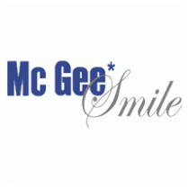 mc gee personals View mc_gee, an lds single man: i would describe myself as funny,witty,brilliant and stubborn at times for the right reasons im pretty shy most of the times and can be intimidated easily though i control my feelings and can normall.