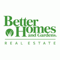 Better Homes And Gardens Real Estate Logo Free Logos