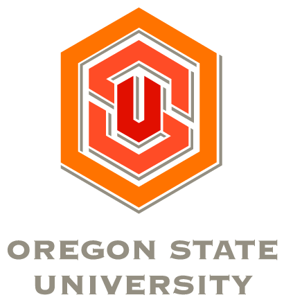 oregon_state_university.png