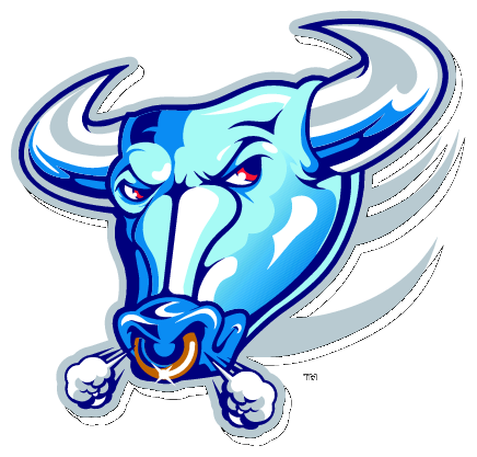 buffalo bulls logo  free logos vector me buffalo clipart png buffalo clip art on nickel