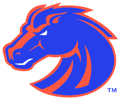 free download of boise state broncos vector logo vector me rh vector me western michigan broncos logo vector brisbane broncos logo vector