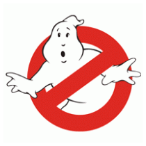 Ghostbusters Printable Logo Download 43 Logos Page 1
