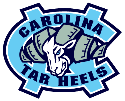 Unc Tar Heels Logo, Free Vector Logos  Vectorme. Atlanta Carpet Cleaning Ny Vocational Schools. Data Recovery Services Atlanta. Inbound Marketing Companies Loans In Phoenix. Dedicated Web Server Hosting. Ohio Casualty Auto Insurance. Debt Consolidation Lender Buy Shares Of Stock. Top Payment Processing Companies. Performance Bond Vs Payment Bond