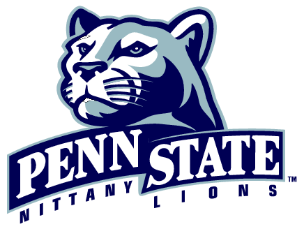 free download of penn state vector logos rh vector me penn state logos to download penn state logos history