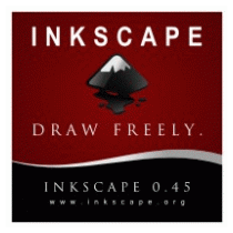 frequently asked questions inkscape wiki upcomingcarshqcom