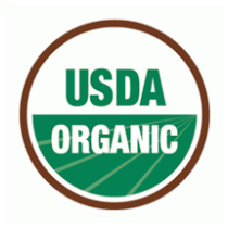 free download of usda organic vector logos rh vector me usda certified organic logo vector usda organic seal vector art