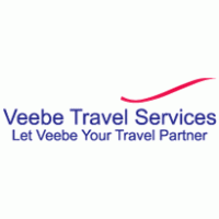 kb travel services