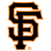free download of san francisco giants vector logo vector me rh vector me sf giants logos over the years sf giants logo svg