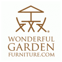 Wonderful Garden Logo Free Vector Logos