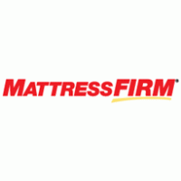 mattress firm logo vector. shop mattress firm logo vector o