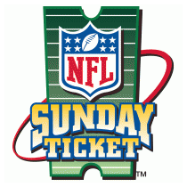 free download of directv nfl sunday ticket vector logo vector me rh vector me nfl vector logos free all nfl logos vector
