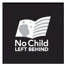 Anotated bibliography no child left behind