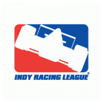 case study of indy racing league Trd's indy racing league (irl) engine division and nascar craftsman truck  series is home to four engine dynamometers, an engine assembly workshop,.