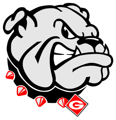 Gallery For > Marine Bulldog Clipart