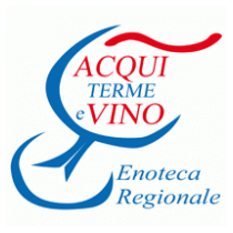 acqui terme lesbian dating site Hotel talice radicati a acqui terme,  the talice radicati building is an aristocratic residence dating from the 15th century right in the old historical centre.
