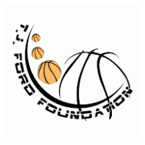 free download of tj ford foundation vector logo vectorme