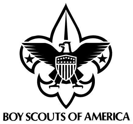 free download of boy scouts of america vector logo vector me rh vector me boy scout logo vector graphic boy scout emblem vector