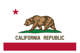 free download of california bear vector graphics and illustrations rh vector me california republic flag vector california republic flag vector