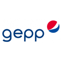 gepp dating 100% free online dating in west plains 1,500,000 daily active members.
