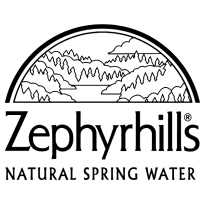 zephyrhills online dating Meet zephyrhills singles online & chat in the forums dhu is a 100% free dating site to find personals & casual encounters in zephyrhills.