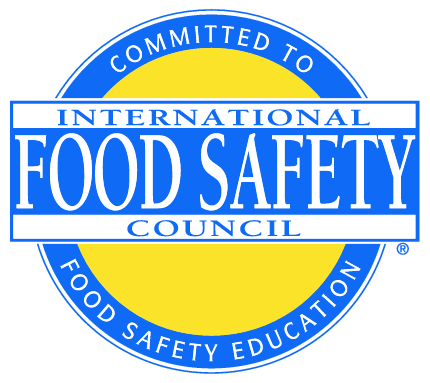 food safety and the international trade International aspects of nutrition and food safety  from different countries is a universal benefit to consumers, though economic and trade issues may also.