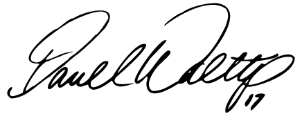 furthermore Darrell waltrip signature further Dale Earnhardt Jr Coloring Pages moreover Race Car Coloring Pages likewise . on jeff gordon clip art