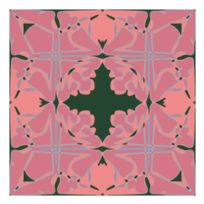 Ornaments,Backgrounds,Patterns