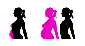 Human,Objects,Silhouette