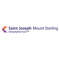mount saint joseph online dating Blackboard is the mount's learning management system for online help visit:.