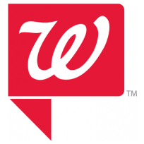 Walgreens Icon Related Keywords & Suggestions - Walgreens ...
