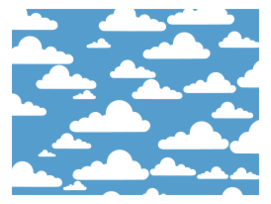 free download of cloud vector graphics and illustrations rh vector me cloud vector art cloud vectors free
