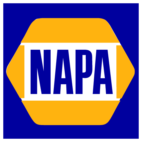 free online personals in napa Book your tickets online for the top things to do in napa, california on tripadvisor: see 43,823 traveler reviews and photos of napa tourist attractions find what to do today, this weekend.