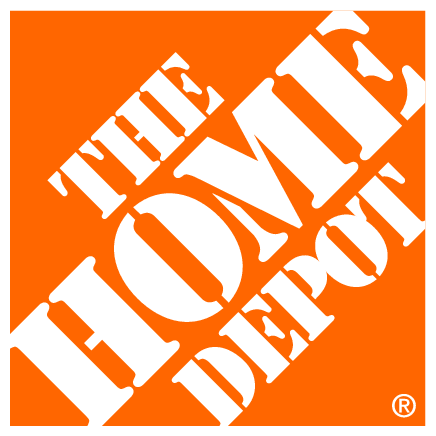 Http Vector Me Browse 86194 The Home Depot
