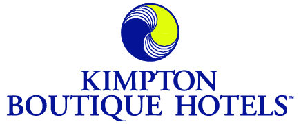 Kimpton boutique hotels logo free logos for Boutique hotels near me