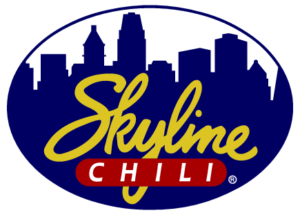 skyline chili logo  free vector logos vector me clip art wolf pictures clipart wolf pigs and the mud