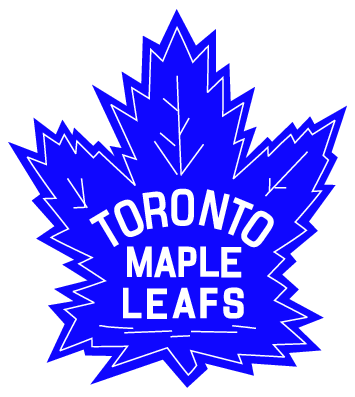 free download of toronto maple leafs vector logo vector me rh vector me leaf logo text leaves logo