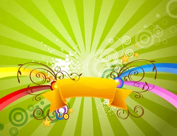 background_photoshop_ai_background_design_adobe_illustrator_background ...