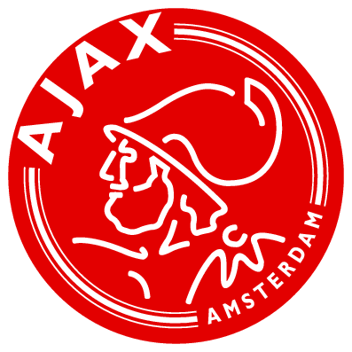 how to add data in ajax