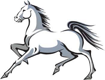 free download of horse vector graphics and illustrations rh vector me horse vector art free horse vector illustrator
