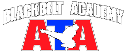 Tagb black belt essays